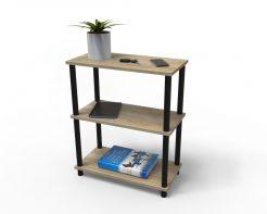 HOME00026-Stack Bookcase