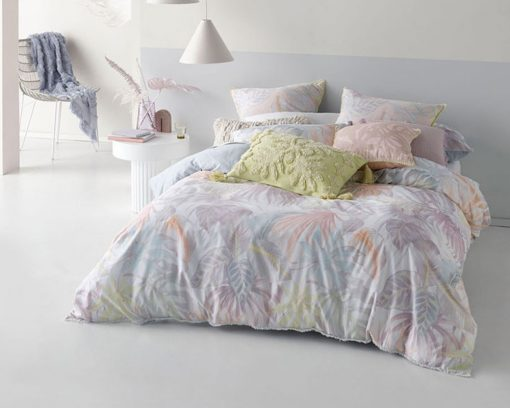 Duvet Cover Set Utopia