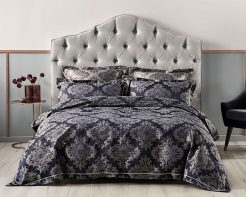 Yvette Duvet Cover Set