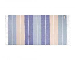 Hammam Towel Freshwater
