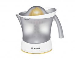Bosch Citrus Press MCP3500N