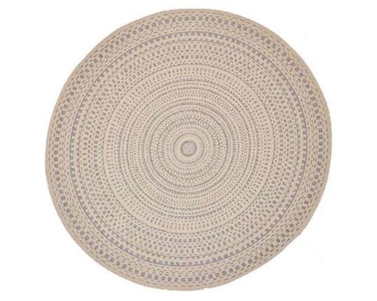 Hertex-Haus-Crochet-Mineral-1