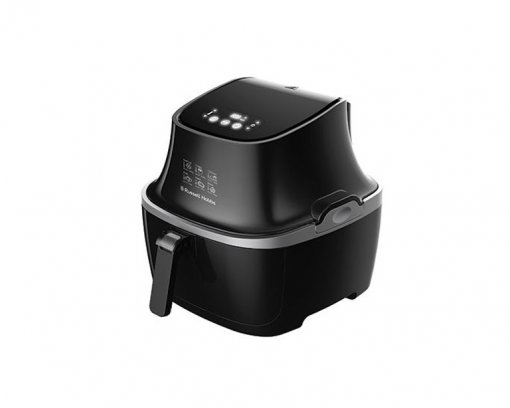 Russell Hobbs Purifry Max Air Fryer RHXL3000