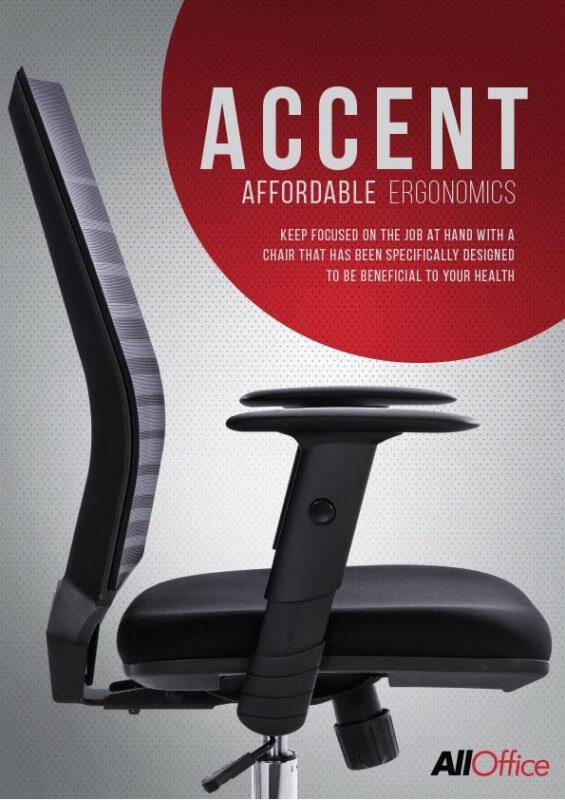 Accent Brochure
