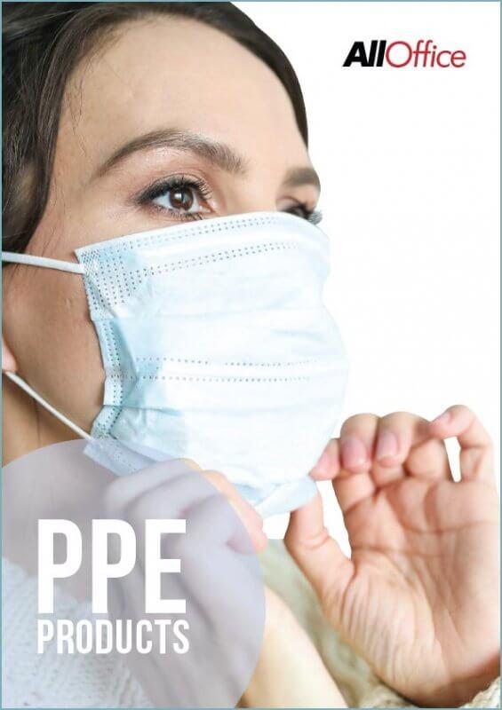 PPE Brochure
