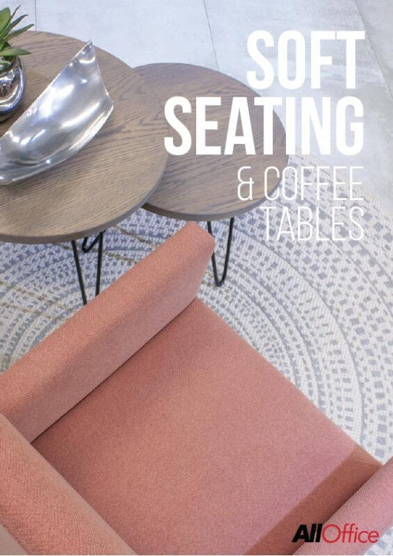 Soft Seating Brochure