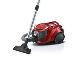Bosch Serie 6 Bagless Vacuum Cleaner ProPower