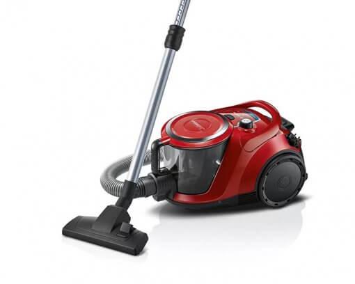 Bosch Serie 6 Bagless Vacuum Cleaner ProPower