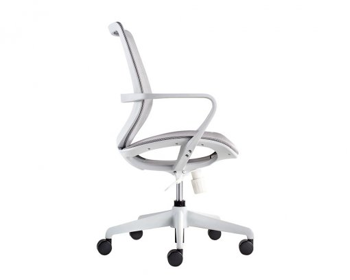 Poise Office Chair - Home Office Chair