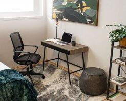 Elite Home Desk