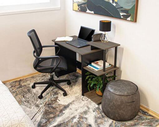 Stack Home desk HOME00008