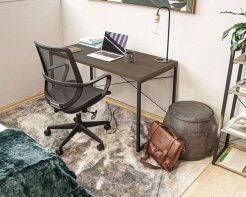 Studio Home Desk   Office Furniture in Pretoria   Home Desk   Home Office   Home Office Desk
