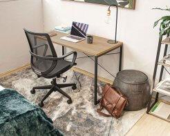 Studio Home Desk | Office Furniture in Pretoria | Home Desk | Home Office | Home Office Desk