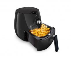 Philips Daily Collection Airfryer with Rapid Air Technology HD921651_1