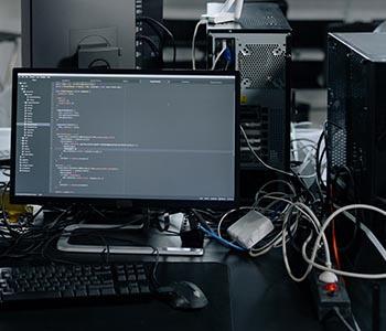 Services - Cable Management