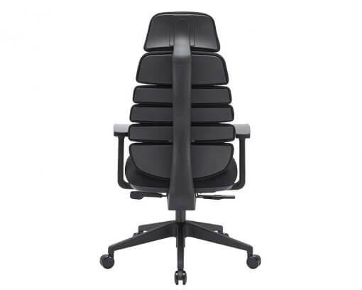 Leaf Ergonomic Chair   Office Chair   Home Office Chair
