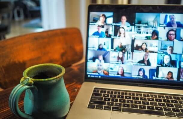 The benefits and challenges of working from home and how to navigate