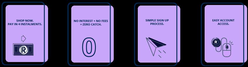 Why Use Payflex