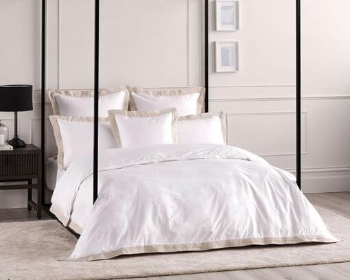 Linen-House-Denyer-Natural-Duvet-Cover-Set