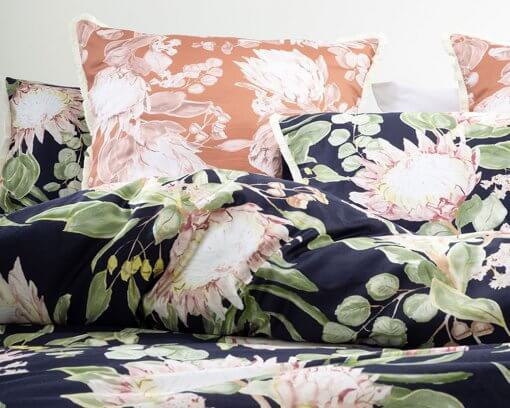 Linen-House-Duvet-Cover-Set-Leonora-Multi