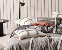 Linen-House-Duvet-Cover-Set-Lyndon-Black-4
