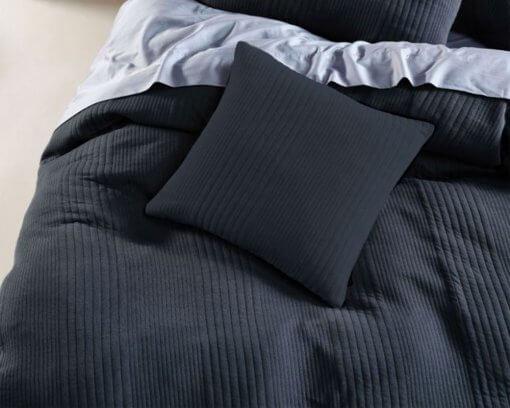 Linen-House-Duvet-Cover-Set-Osmond-Slate-2