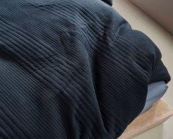 Linen-House-Duvet-Cover-Set-Osmond-Slate-4
