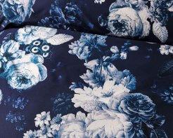 Linen House Jardin Duvet Cover Set