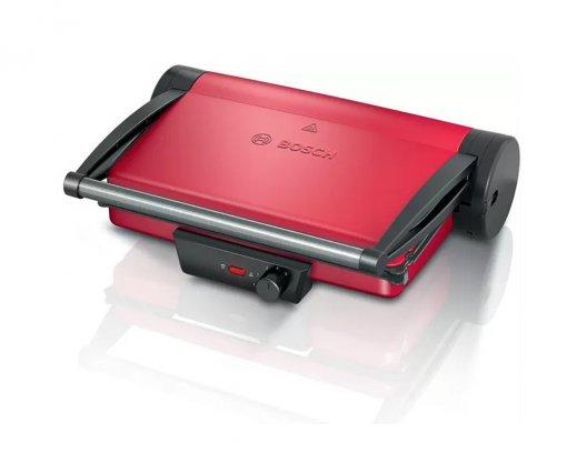 Bosch Grill Red TCG4104