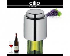Cilio Wine Bottle Stopper