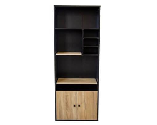 Value Collection Arden Storage Cabinet